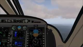 Video Bell 429 X Plane 11 download MP3, 3GP, MP4, WEBM, AVI, FLV Juli 2018