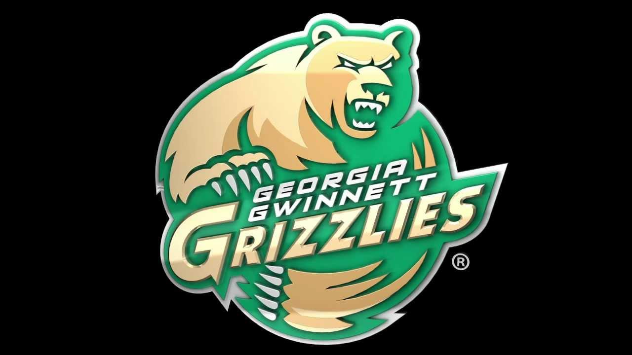GGC Sports Logo Animation - YouTube