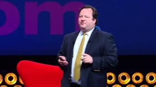 Keynote:  Robert M. Bakish, Viacom International Media Networks - MIPCOM 2011