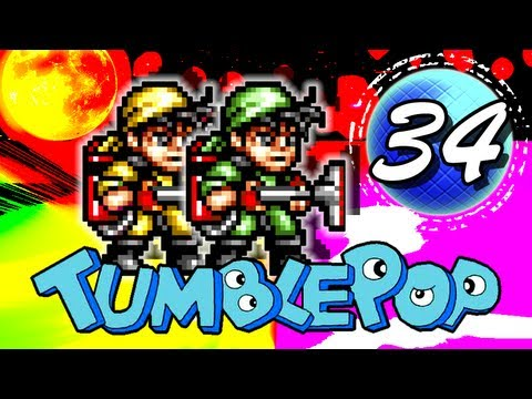 Descargar Pack de juegos Arcade (maquinitas)mp4 from YouTube · Duration:  1 minutes 11 seconds