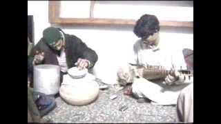 Rabab Hindi song, Sagar si gehra hai pyar