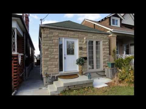 130 Caledonia Road, Toronto