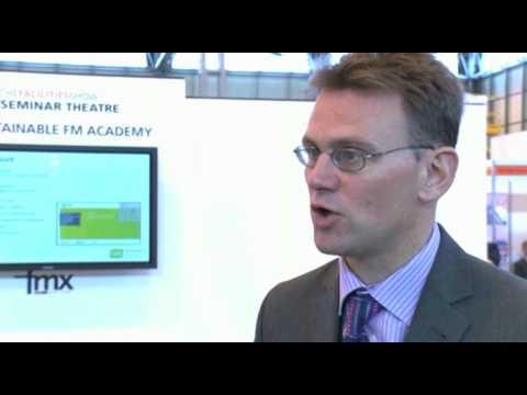 Carbon Reduction Commitment Energy Efficiency Scheme