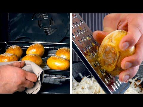 congelez-6-pommes-de-terre-en-robe-des-champs.-vous-n'avez-pas-aussi-bien-mangé-depuis-longtemps-!
