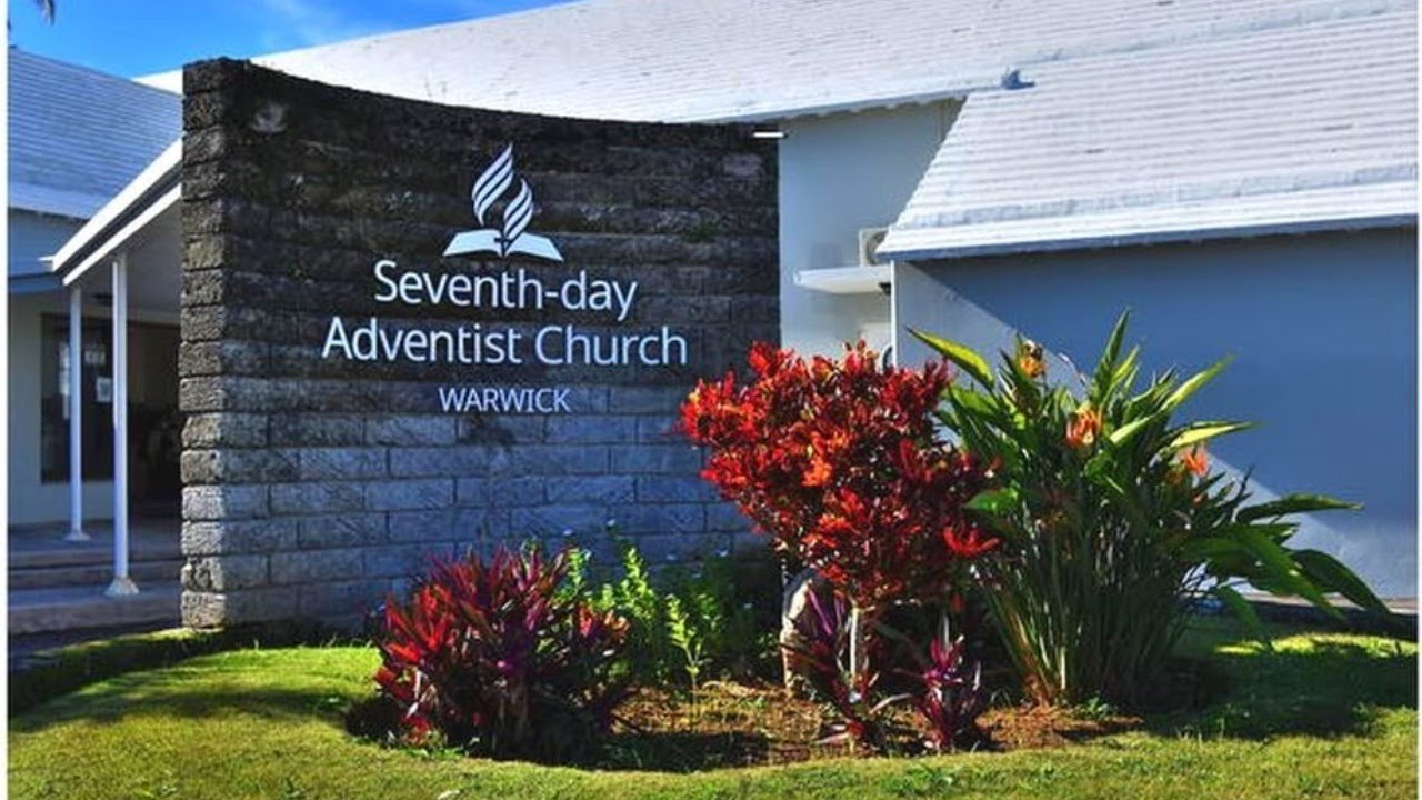 Download 2021-10-16 Worship Service
