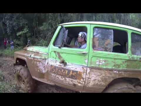 Rural 4cc opala
