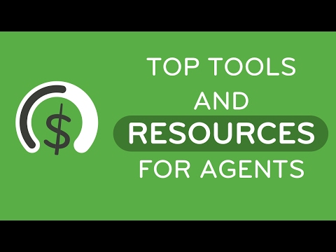 Real Estate Lead Generation: Top Tools and Resources for Agents