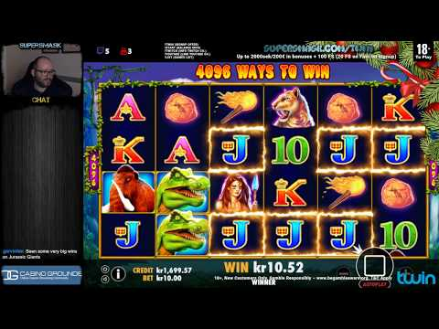 Twin Casino Slots !twin For Bonus Offer