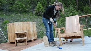 AWESOME & EASY Scrap Wood Projects