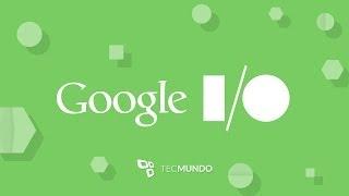 Google I/O 2014: anúncio do novo Android e mais - ao vivo às 13h!