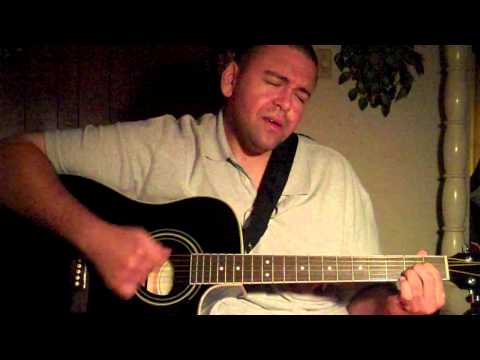 Speechless Chords By Israel New Breed Worship Chords