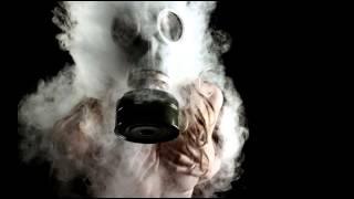 Homie feat Dramma-Дождь (Потому что дым дым ды-дым) (Remix)