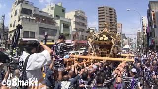 視聴回数急上昇中⁉レビュー・商品紹介系のユーチューバー5組を紹介!