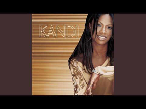 Hey Kandi mp3