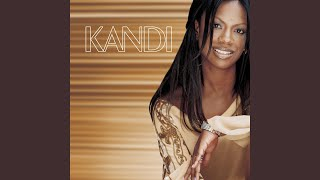 Watch Kandi Hey Kandi video