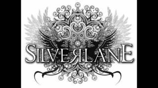 Watch Silverlane Anything video