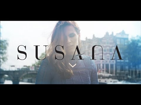 Susana - A Million Memories [Official Music Video] (RNM) + Lyrics