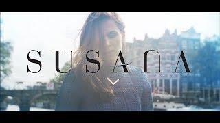 Смотреть клип Susana - A Million Memories