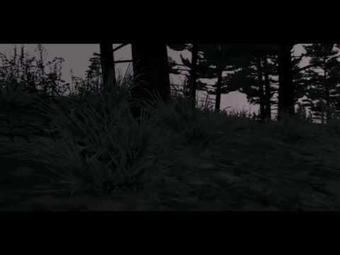 ArmA   28 Days Later Trailer