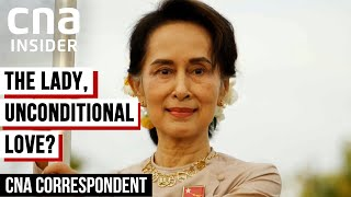 Myanmar heads to the polls on november 8th, amidst one of southeast asia's worst covid-19 outbreaks, and a souring economy. cna correspondent takes closer ...