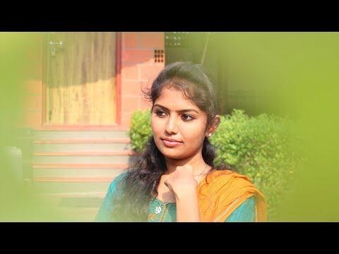 Kaanum Kanavugal - New Tamil Web Series...