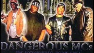 Notorious B.I.G Ft 2pac, Big L & Big Pun - Lost Souls Remix