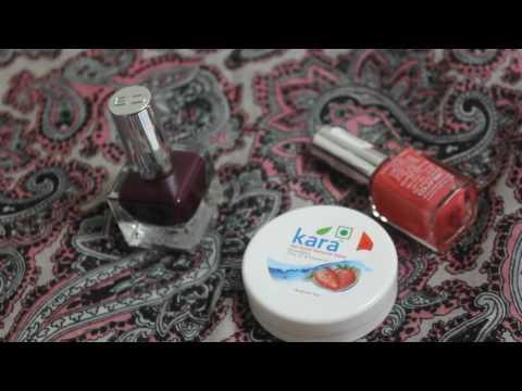 kara-nail-polish-remover-wipes