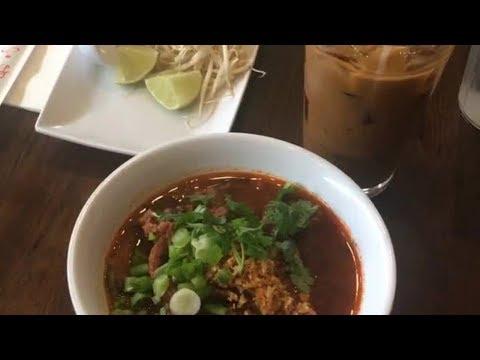 A new era for Cambodian culture and cuisine in Long Beach, California
