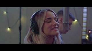 JoJo - Joanna [Live Acoustic]
