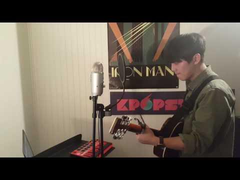 """ed-sheeran-x-elton-john-""""castle-on-the-hill""""-&-""""tiny-dancer""""-(mashup-cover)"""