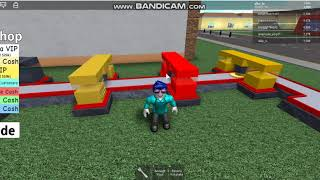 alba tv xaxum enc roblox pizza simulateur