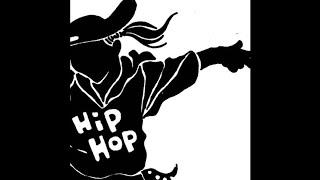 scantsquad - q tip tribe smooth r n b type beat hip hop instrumental atcq
