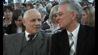 50 лет техникуму.avi