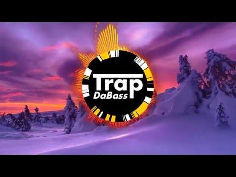 Snoop Dogg  Drop It Like Its Hot Tim Gunter Remix