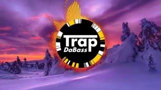 Snoop Dogg Drop It Like It S Hot Tim Gunter Remix