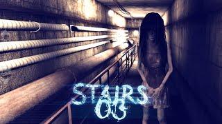 STAIRS [003] - Alma? Bist Du es? ★ Live LPT Stairs