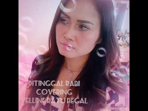 Ditinggal Rabi !!!!! Velline Ratu Begal