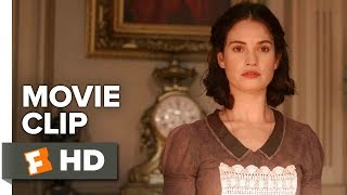 The Exception Movie Clip - Holland (2017) | Movieclips Coming Soon