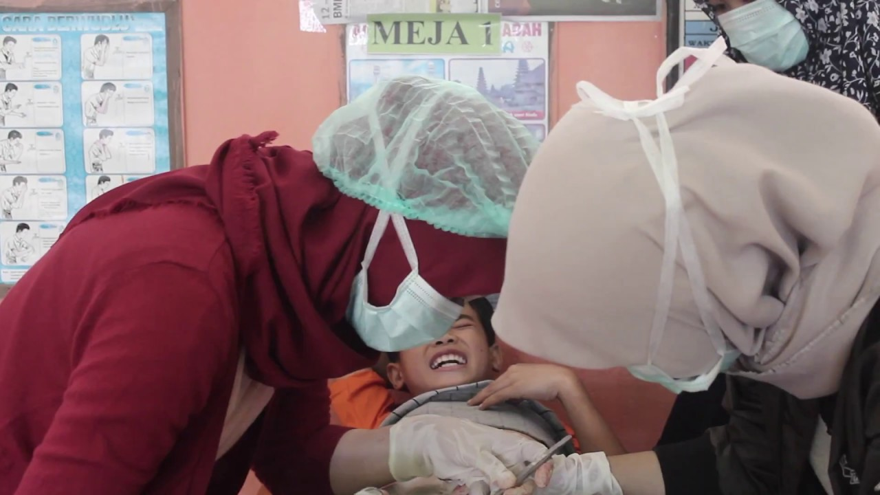 Pregnant women giving birth porn