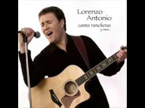 Lorenzo Antonio   Cruz De Madera