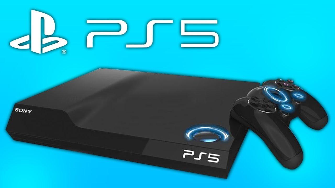 Ps5 Fecha De Salida Precio Y Juegos De La Playstation 5