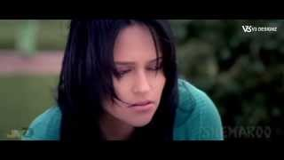 Pyar Mera | Jassi Gill | Official Video