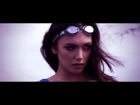 lana del rey – diet mtn dew *. Слушать Lana Del Rey - Diet Mtn Dew(Furseals remix)