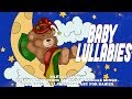 Baby Lullaby - Lullaby Renditions of Classic Reggae Songs - Cool Tots - Lullabies Lullaby For Babies