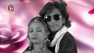 Janu Mari Prem Kari | Latest Gujarati Song 2016 | Vikram Chauhan | Viral | Best Romantic Song