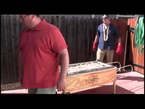 Smoked Turkey Breast Texas Style from YouTube · Duration:  2 minutes 21 seconds