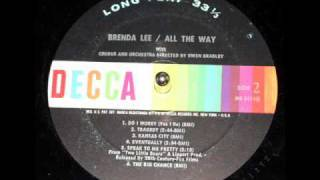 Brenda Lee: Speak To Me Pretty (Vars / Dunham) YouTube Videos