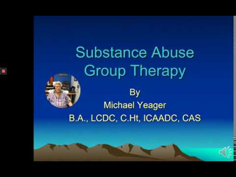substance-abuse-treatment:-group-therapy---ceu-pro-courses