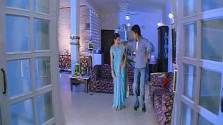 Kalayil Dhinamum Song HD.mp4.avi