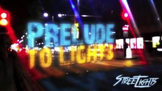 Idiot Parade - StreetLights